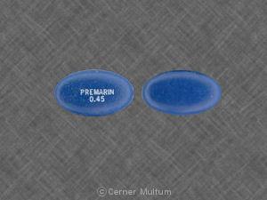 viagra hydrocodone